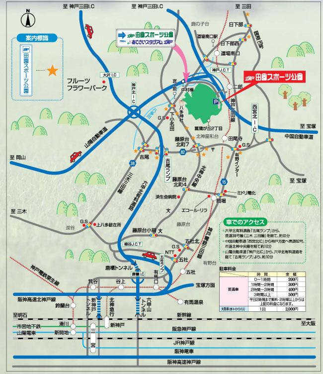 map_l_03