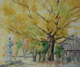 八栗寺(高松)